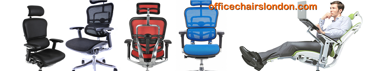 Office Pods & Office Chairs